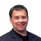 Jeff Golka - Testimonial