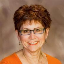 Lori Hunt - Testimonial