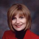Carolyn Knispel - Testimonial
