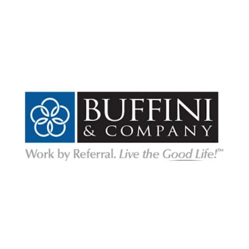 Buffini and Co logo