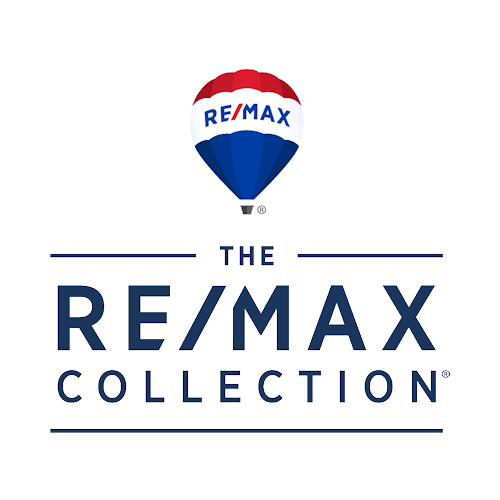 RE/MAX Collection logo