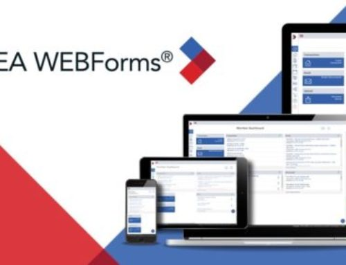 CREA WEBForms (Update 2020) – How To Training Videos