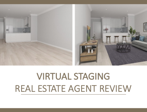 Virtual Staging for REALTORS – Review of best company